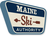 Maine Ski Authority